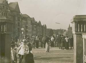LZ-17-Sachsen-ueber-Chemnitz